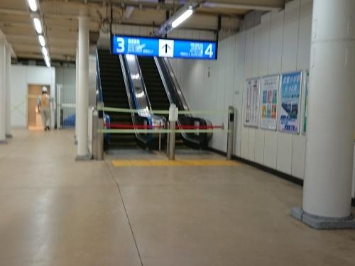 武蔵小杉駅に行ってきた_c0100865_15520801.jpg