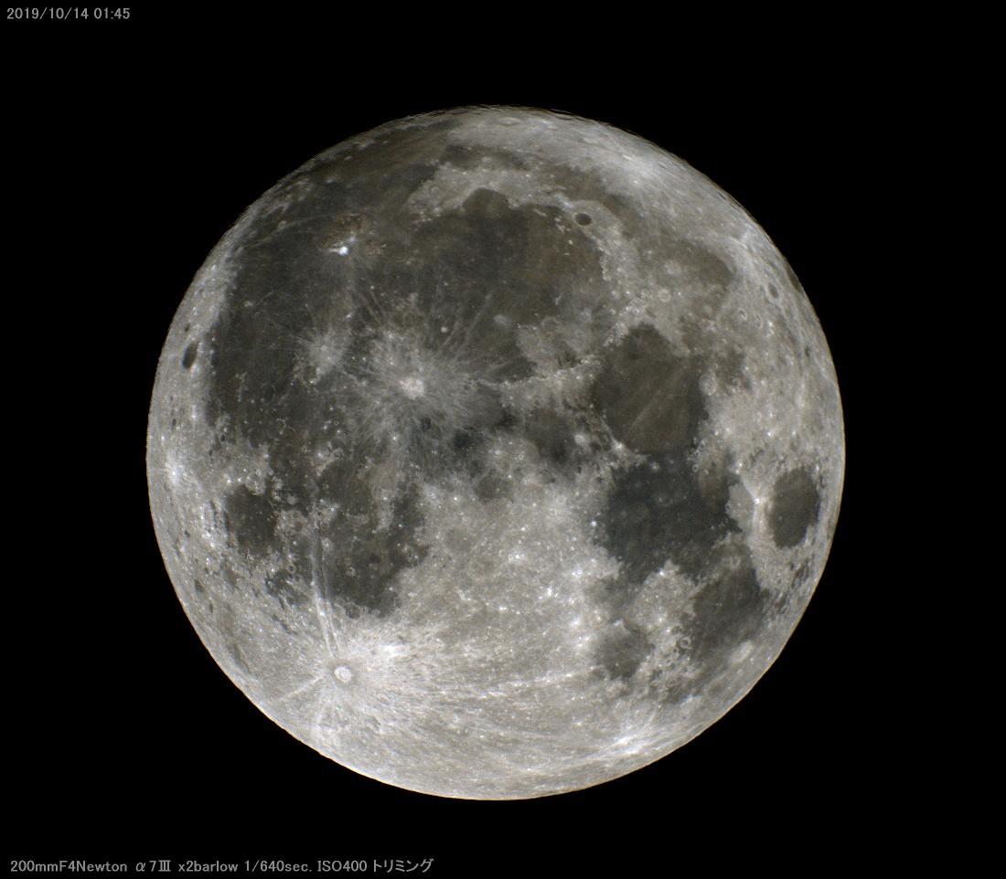 満月4時間半前_a0095470_15134368.jpg