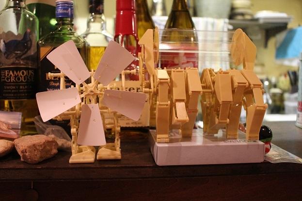 大好きなレストラン「mon -ichi(もんいち)」で一人夕食_f0362073_09561992.jpg