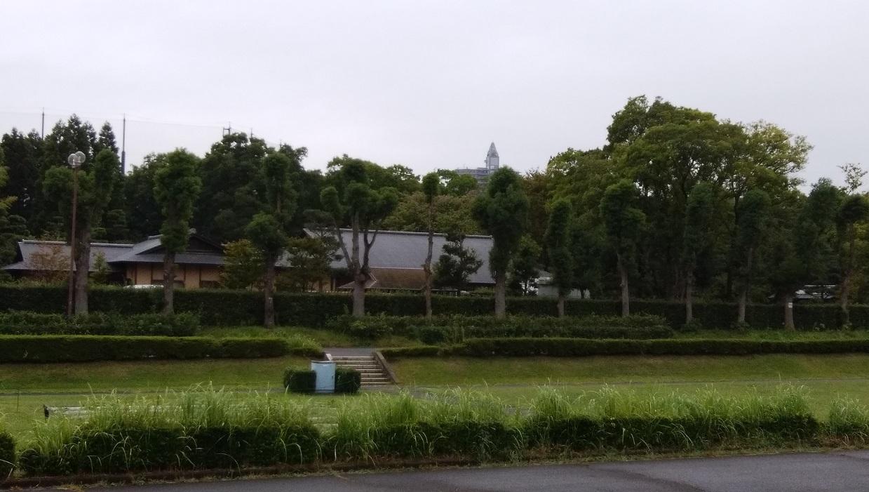 航空公園 彩翔亭_a0107574_20121288.jpg