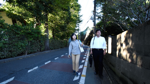 福島県人会の思いに励まされて_b0190576_02120320.jpg