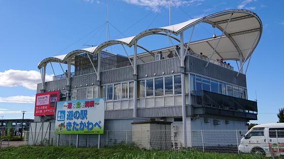 渡良瀬遊水地が巨大湖に変貌!_a0268377_19382907.jpg