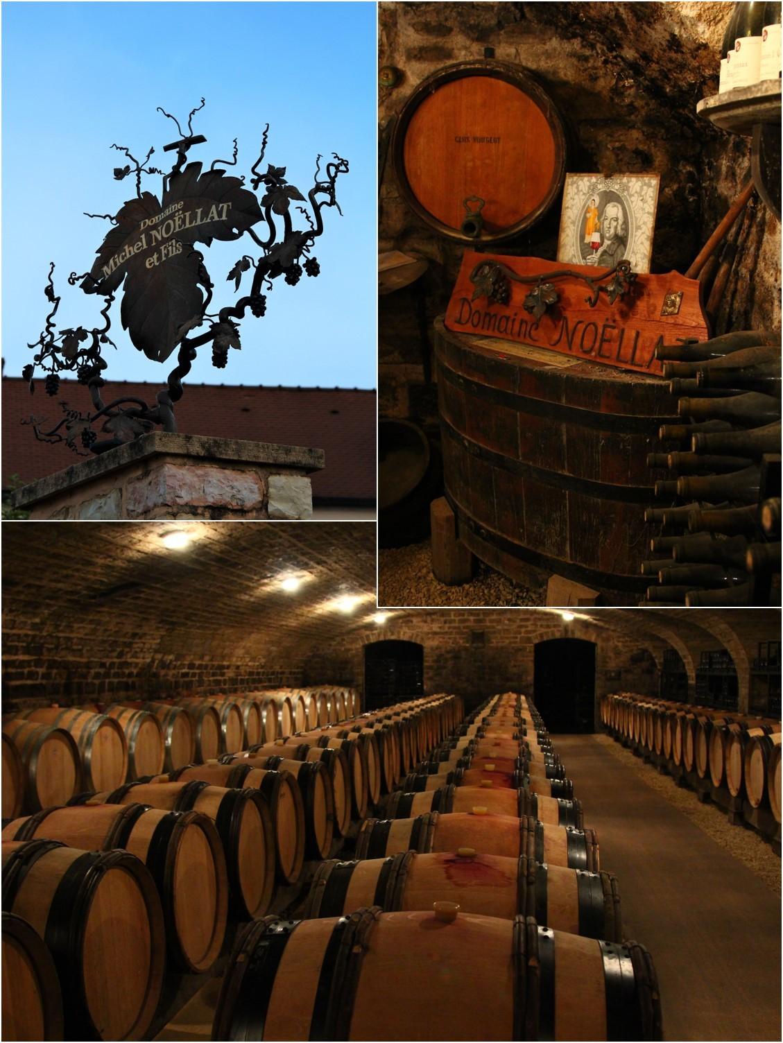 ブルゴーニュ ワイン旅_a0107981_17142857.jpg