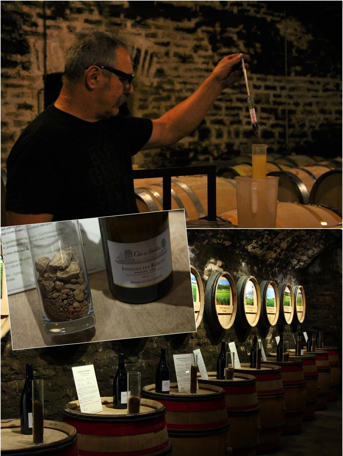 ブルゴーニュ ワイン旅_a0107981_17144107.jpg