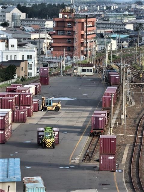 藤田八束の鉄道写真@貨物列車が大活躍、貨物列車と観光事業の組み合わせは成功するか、鉄道で観光事業を立ち上げる_d0181492_22254176.jpg