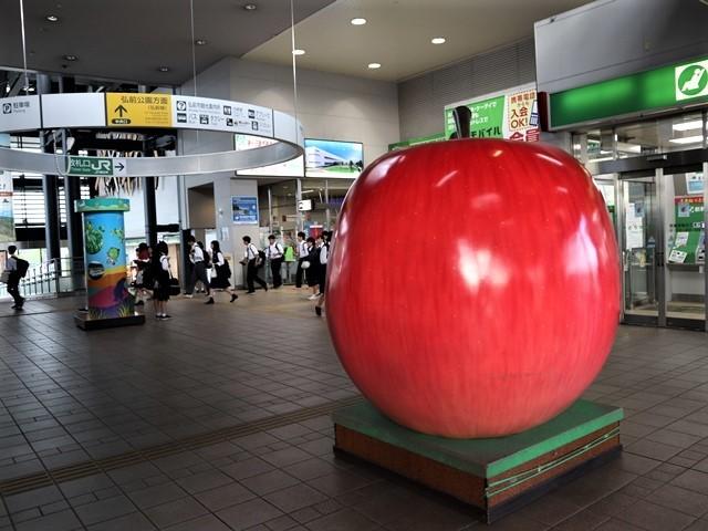 藤田八束の鉄道写真@貨物列車が大活躍、貨物列車と観光事業の組み合わせは成功するか、鉄道で観光事業を立ち上げる_d0181492_22260121.jpg