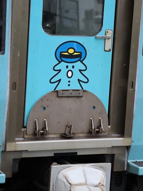 藤田八束の鉄道写真@青い森鉄道とカシオペアそして貨物列車が元気いっぱい・・・八村塁頑張れ若きエースに日本からエール_d0181492_22321136.jpg