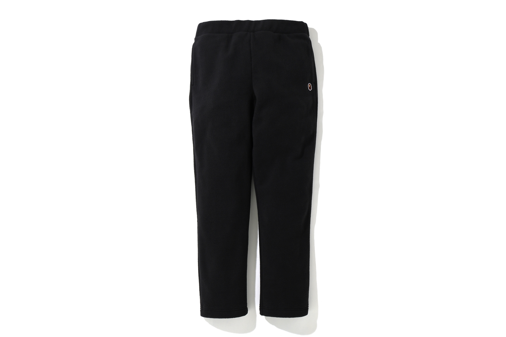 FLEECE ONE POINT PANTS_a0174495_17112303.jpg