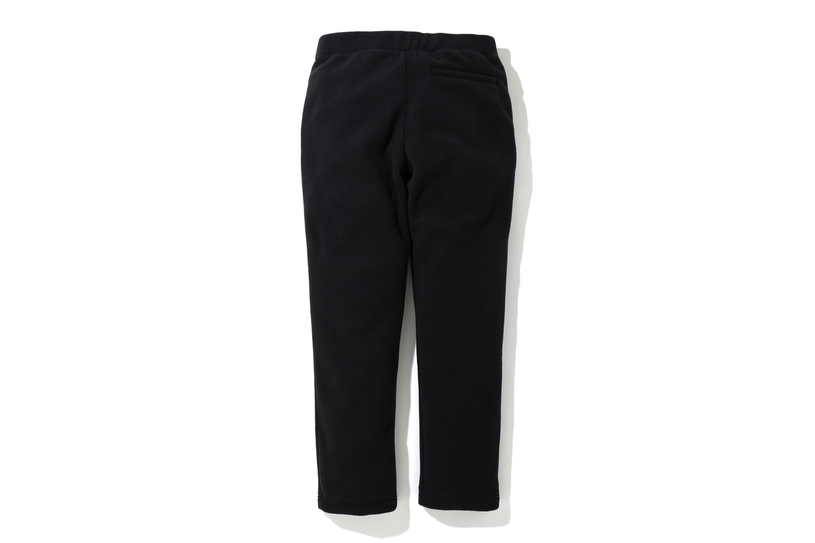 FLEECE ONE POINT PANTS_a0174495_17113371.jpg