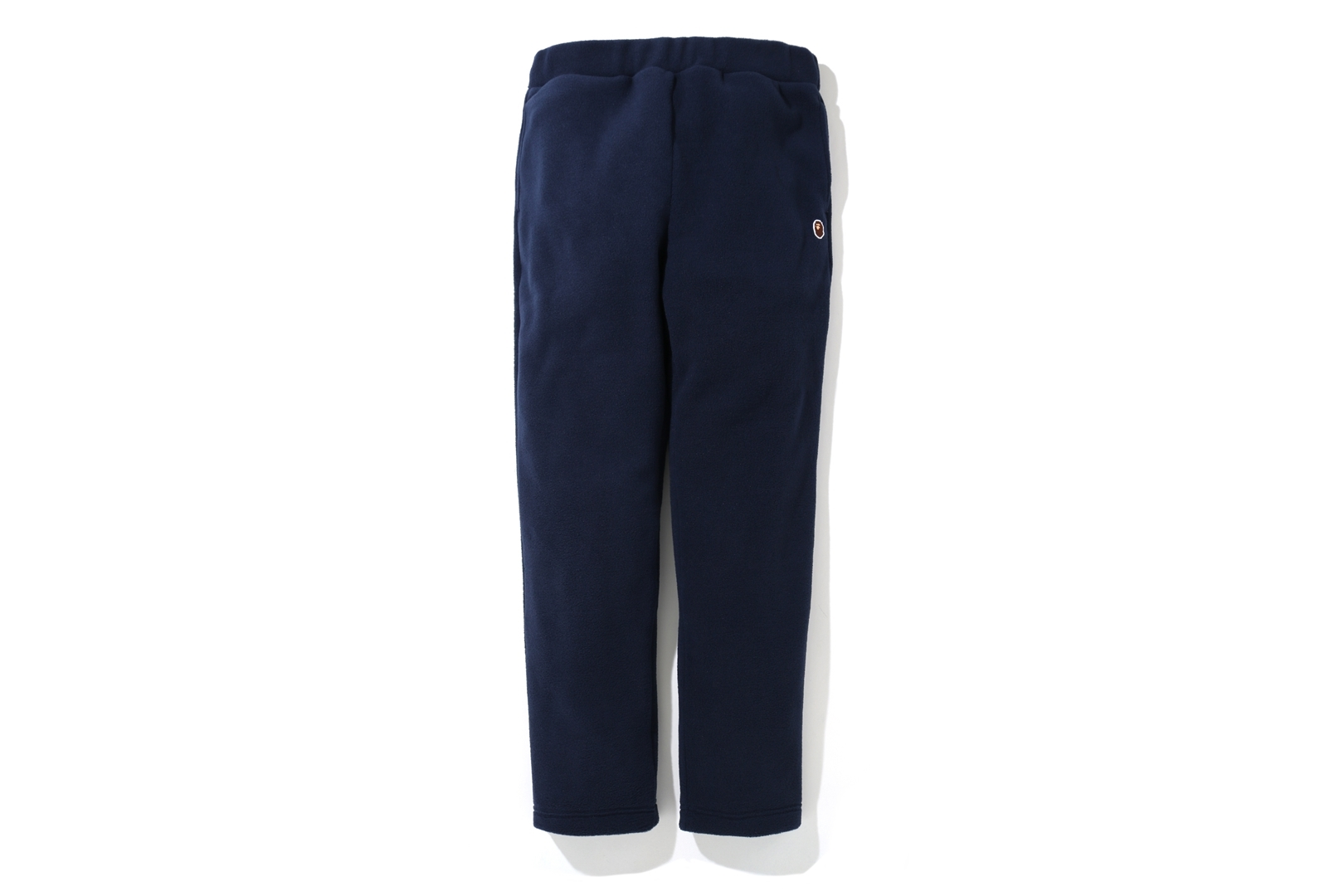 FLEECE ONE POINT PANTS_a0174495_17114000.jpg