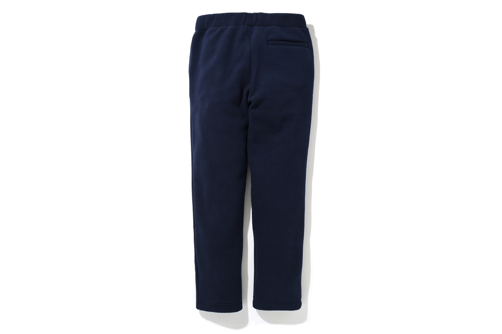FLEECE ONE POINT PANTS_a0174495_17114869.jpg