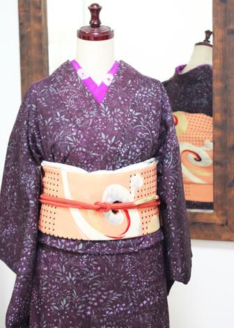 秋の紫で☆_d0154601_23350314.jpg