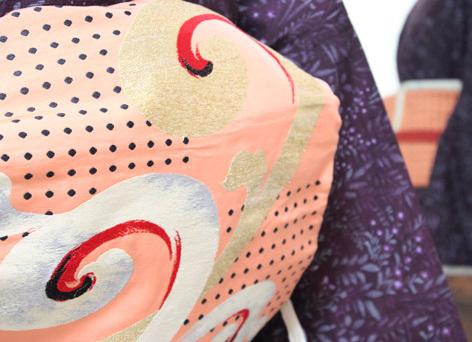 秋の紫で☆_d0154601_23472340.jpg