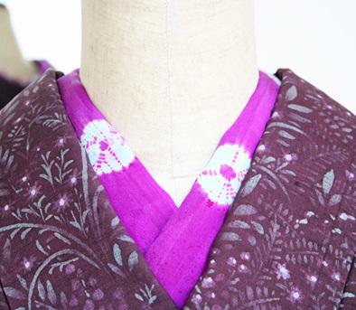 秋の紫で☆_d0154601_23502172.jpg