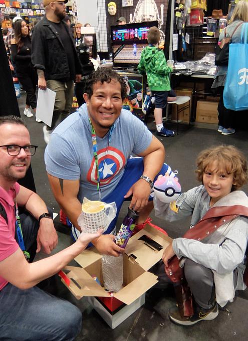 "NYCC2019、アメリカ版「福袋」の\""Mystery Cube/Box\""が人気⁉_b0007805_06090742.jpg"