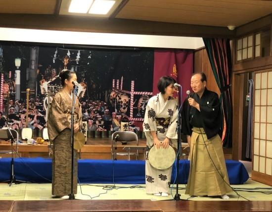 鳥越神社にて_e0303005_16391892.jpg