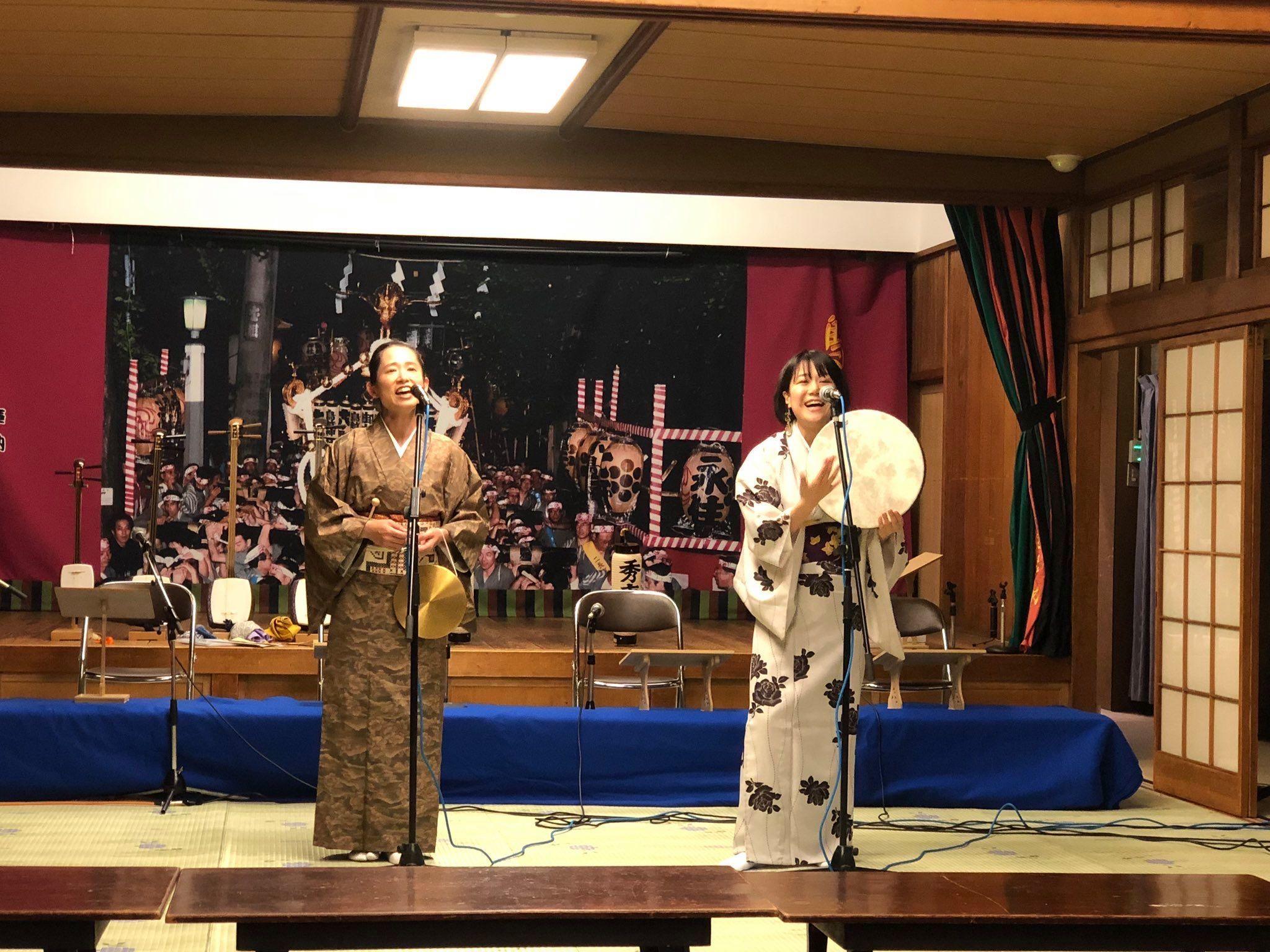鳥越神社にて_e0303005_16392916.jpg