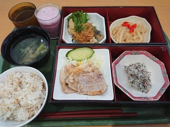 10/15 今日の昼食@会社Vol.941_b0042308_12364432.jpg