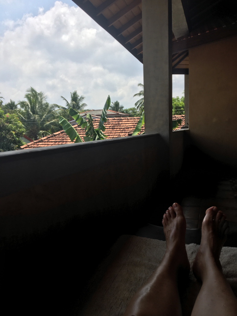 スリランカの想い出_f0024109_00203550.jpg