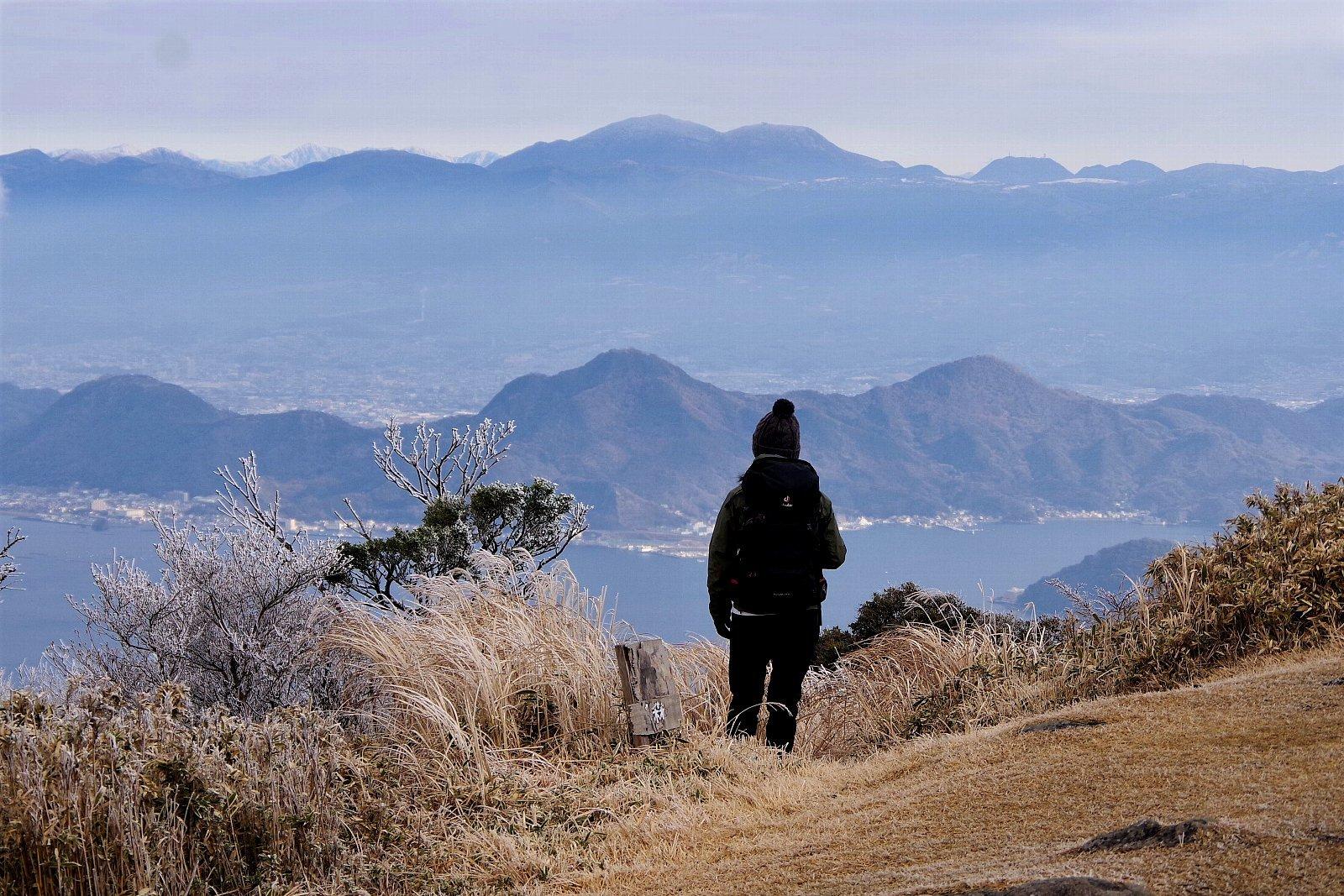 金冠山と達磨山、うなぎ_a0165316_09055920.jpg