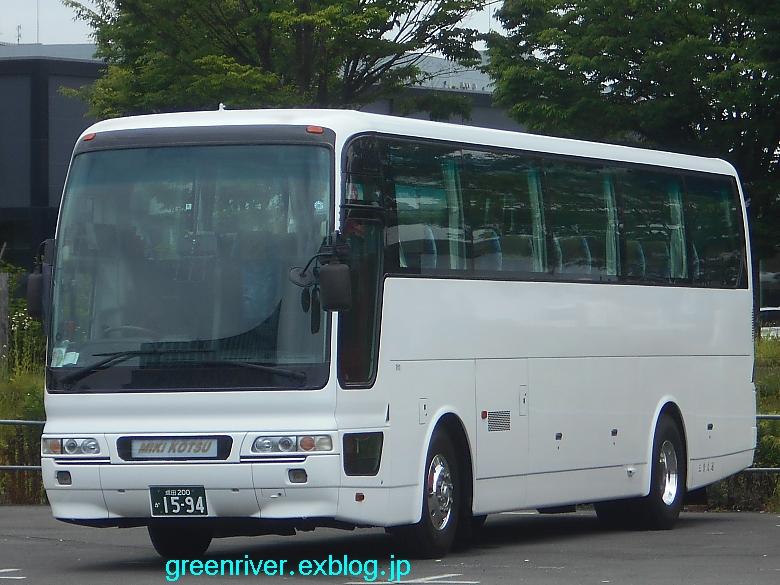 三貴交通 1594_e0004218_19413751.jpg