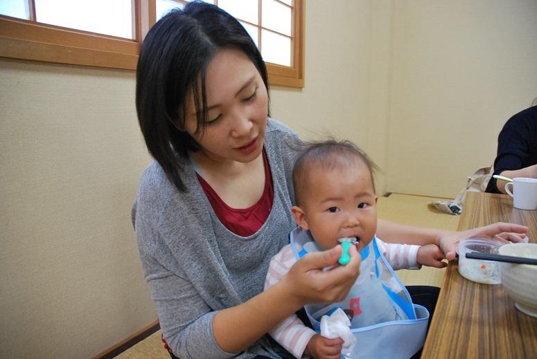赤ちゃんの月まいり 令和元年神無月_f0067122_15182540.jpg
