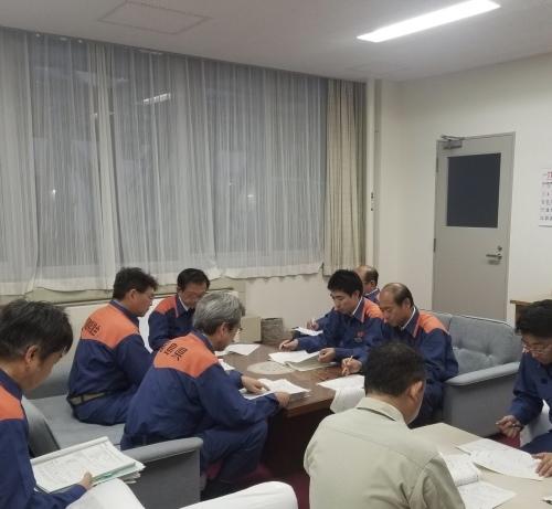 『台風19号 災害対策会議と要望』_f0259324_20584511.jpg