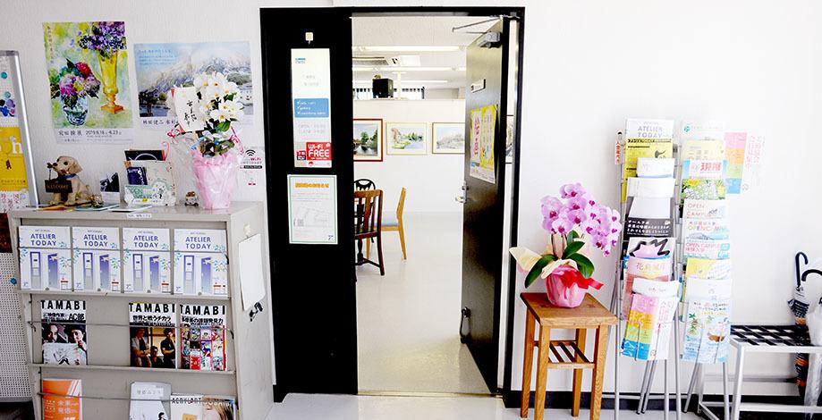 【芸大美大受験】冬期実技講習2020募集!_b0212226_13571704.jpg