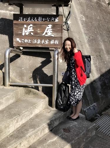 14日下田「戦中、戦後の大音楽会」_f0165126_11180370.jpg