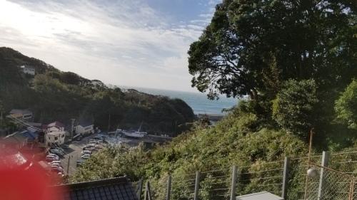 14日下田「戦中、戦後の大音楽会」_f0165126_11191249.jpg
