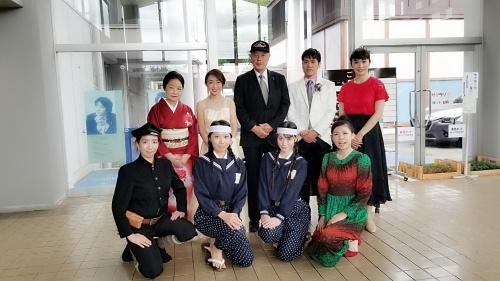 14日下田「戦中、戦後の大音楽会」_f0165126_11234131.jpg