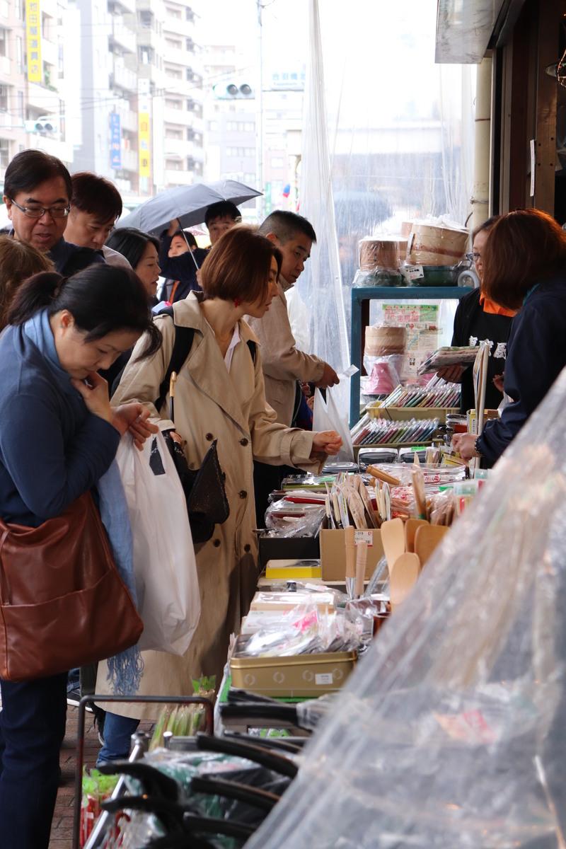 足立区の街散歩 421 「台東区篇」_a0214329_1764543.jpg