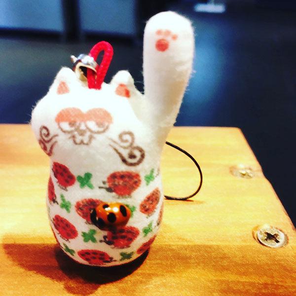 東急ハンズ京都店出店にお越しいただき、ありがとうございました!!_a0129631_08575067.jpg