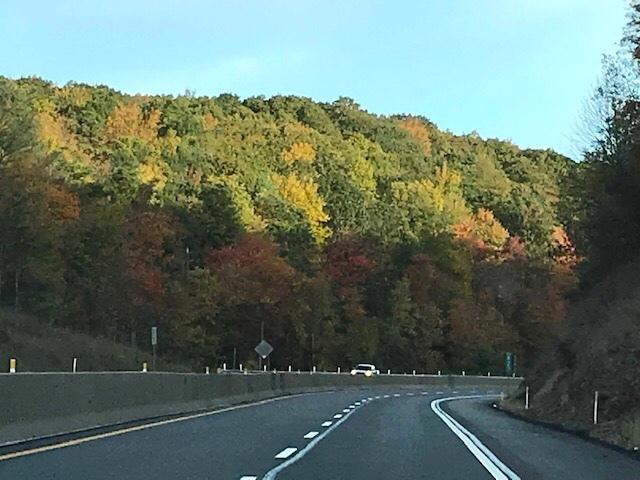 紅葉求めてニューヨーク州へ_d0269832_06270105.jpeg