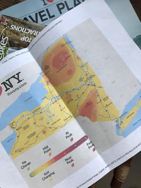 紅葉求めてニューヨーク州へ_d0269832_06444034.jpeg