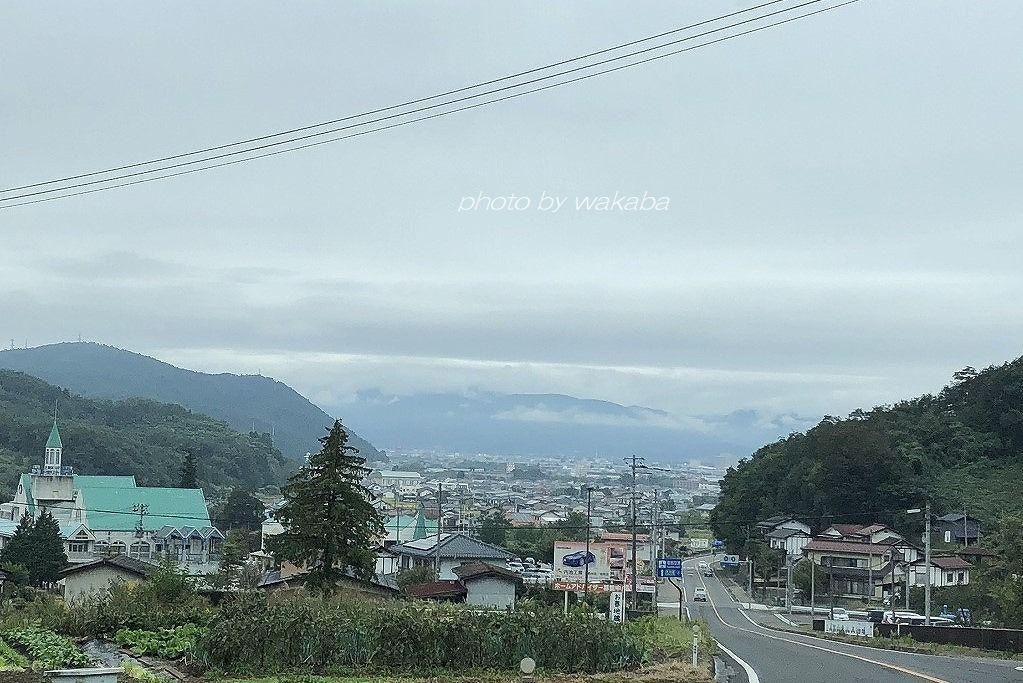 浜通りの相馬から中通りの福島へ_e0052135_14163376.jpg