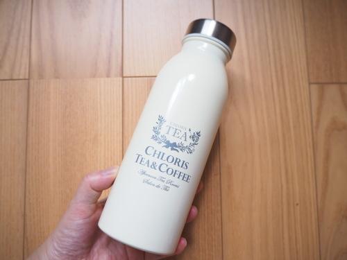 めちゃんこお気に入りのボトル♡ - さくらの韓国ソウル旅行・東京旅行&美容LOVE