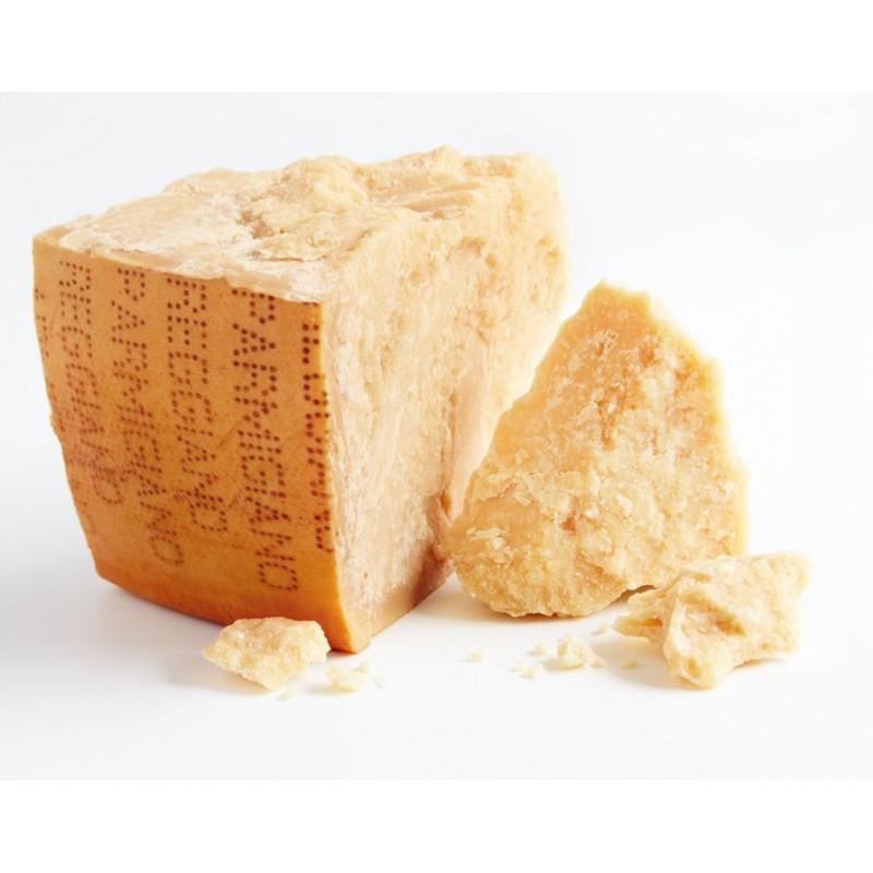 プロテイスターによるパルミジャーノチーズの匂い表現_b0305039_18364343.jpg