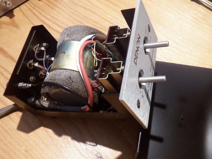 AU-320の改造_f0016148_18552890.jpg