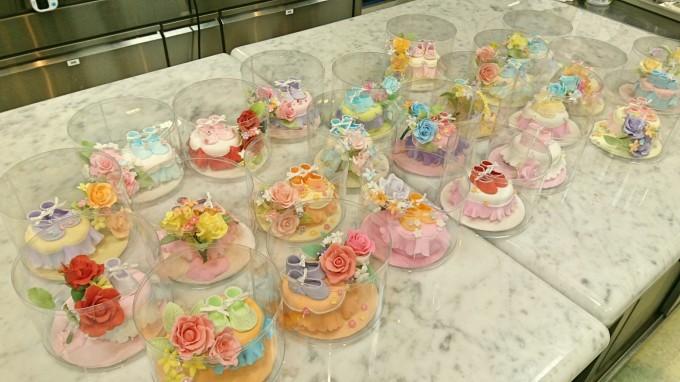 東京製菓学校での授業を終えてきました!_e0177649_01092288.jpg