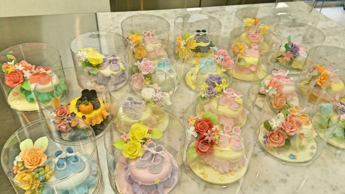 東京製菓学校での授業を終えてきました!_e0177649_01095063.jpg
