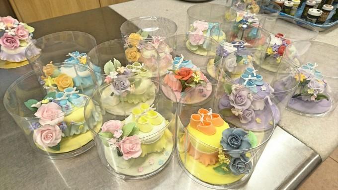 東京製菓学校での授業を終えてきました!_e0177649_01101773.jpg