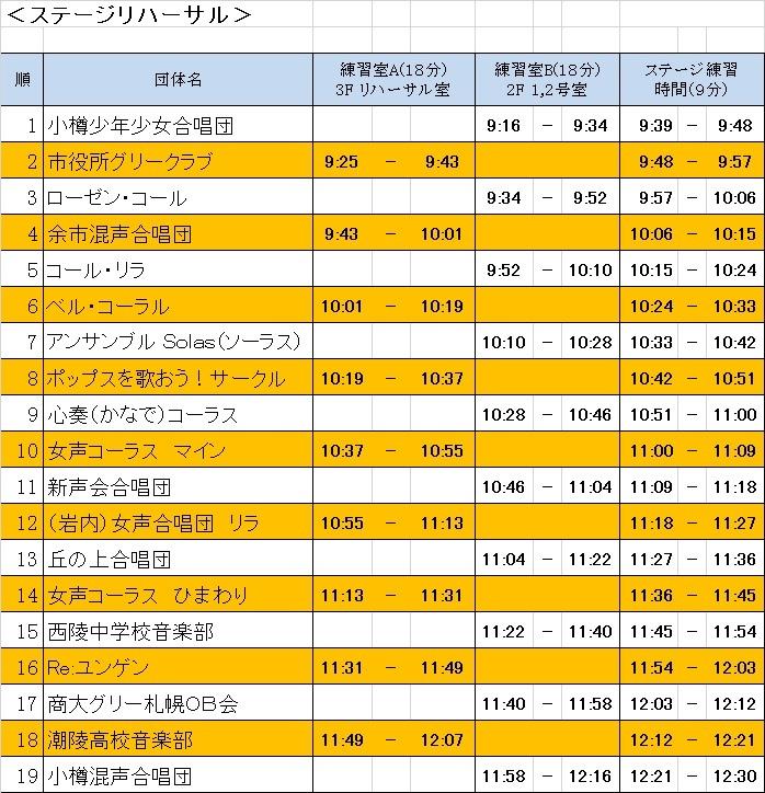 第129回小樽市民合唱祭(秋)当日のスケジュール等_c0010455_14041552.jpg