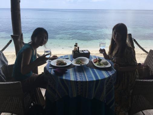 女子旅~シキホール島~_f0210164_12445915.jpg