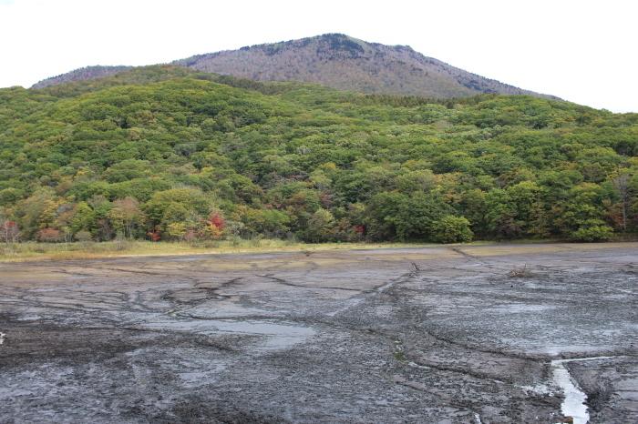10月14日  黒姫山_f0223068_13430397.jpg