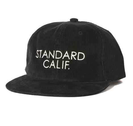 STANDARD CALIFORNIA - Classic Pile_f0020773_201027.png