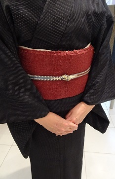 染織こうげい・神戸店さんでの作品展、お陰様で終了いたしました。_f0177373_17345324.jpg