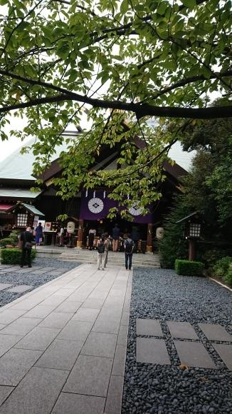 歩く瞑想 ☆_a0349374_15555273.jpg