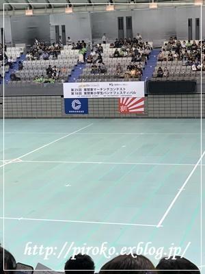 マーチングコンテスト東関東大会_b0010775_13013298.jpg