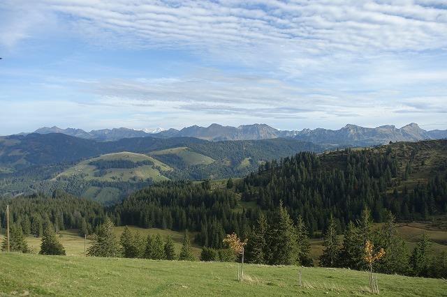 ナナも一緒に、、スイスでの週末(1)_c0211876_04231482.jpg